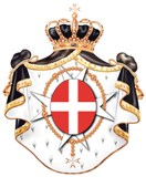 Embassy of the Sovereign Order of Malta to the Republic of Bulgaria